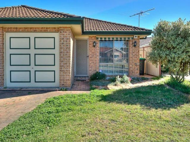 2/3 Tharkinna Close, Cranebrook, NSW 2749