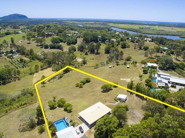 24 Espin Road, Bli Bli, Qld 4560