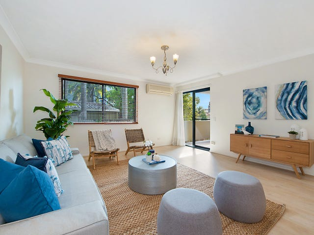 8/2200 Logan Road, Upper Mount Gravatt, Qld 4122