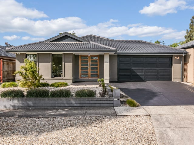30 Tuross Crescent, South Morang, Vic 3752