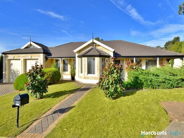 2 Warriparinga Avenue, Craigburn Farm, SA 5051