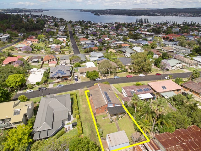 5 Raymond Street, Speers Point, NSW 2284