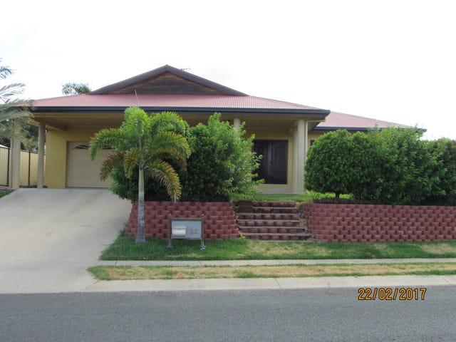 14  Schifcofske Drive, Moranbah, Qld 4744
