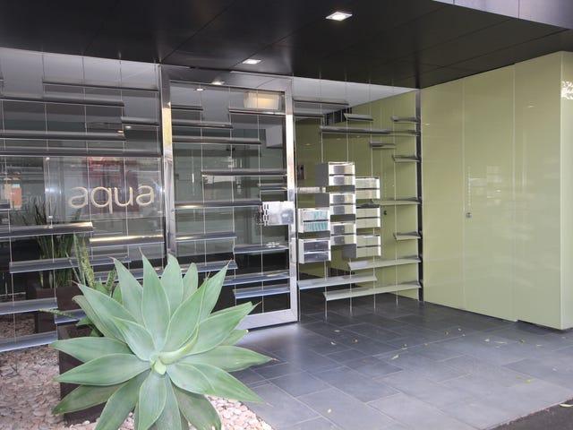102/268 Flinders Street, Adelaide, SA 5000