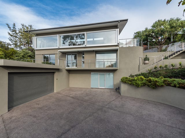 78 Ocean Esplanade, Blackmans Bay, Tas 7052