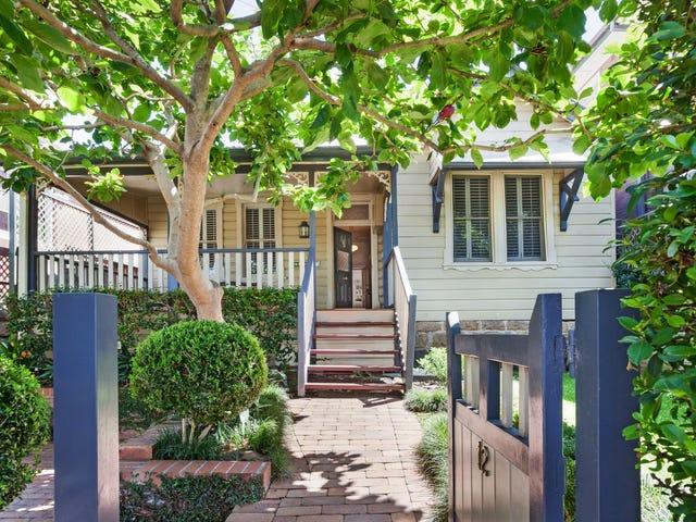 12 Florence Street, Cremorne, NSW 2090