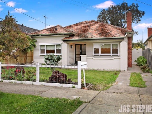 71 Bena Street, Yarraville, Vic 3013