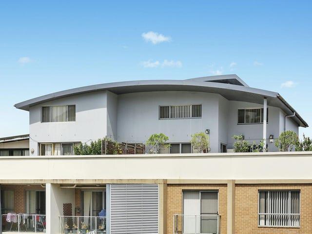 25/2 Hilts Road, Strathfield, NSW 2135