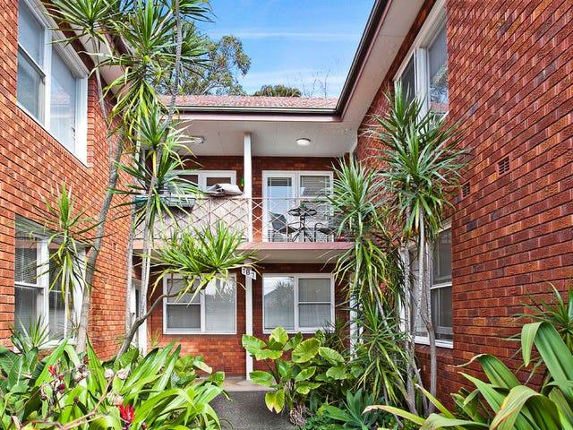 8/187 Frederick Street, Ashfield, NSW 2131