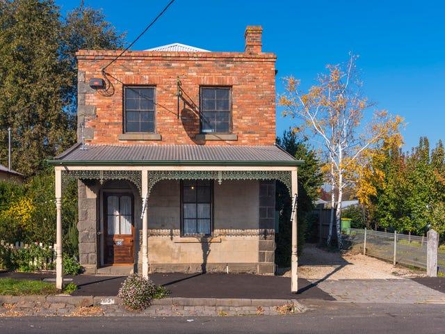 95 Piper Street, Kyneton, Vic 3444