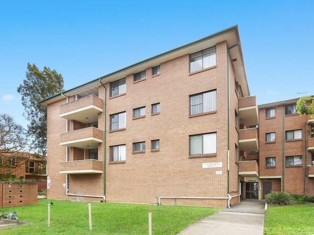 11/17 Rickard Road, Bankstown, NSW 2200