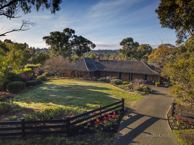 7 Iolanthe Close, Park Orchards, Vic 3114