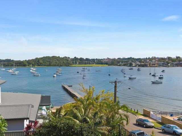 169 The Promenade, Sans Souci, NSW 2219