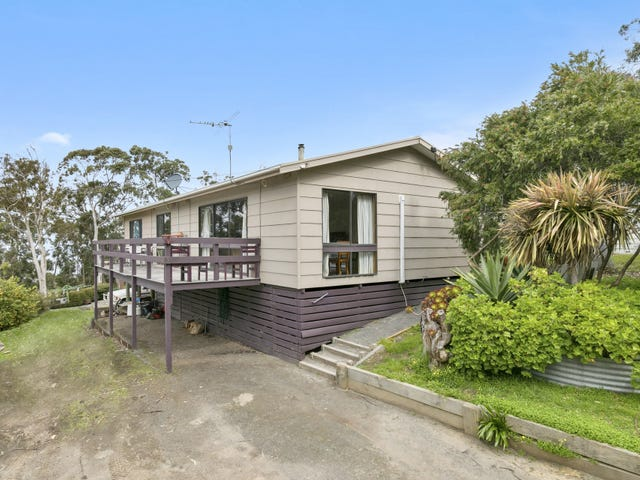 54 Ridge Drive, Kennett River, Vic 3234