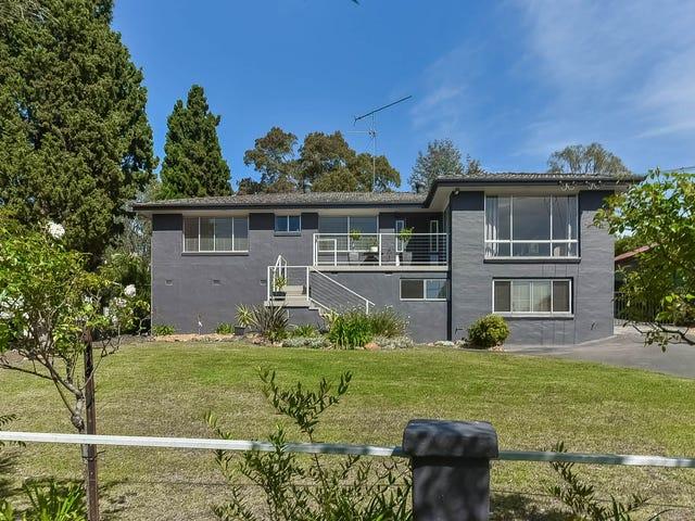 43 Lumsdaine Street, Picton, NSW 2571