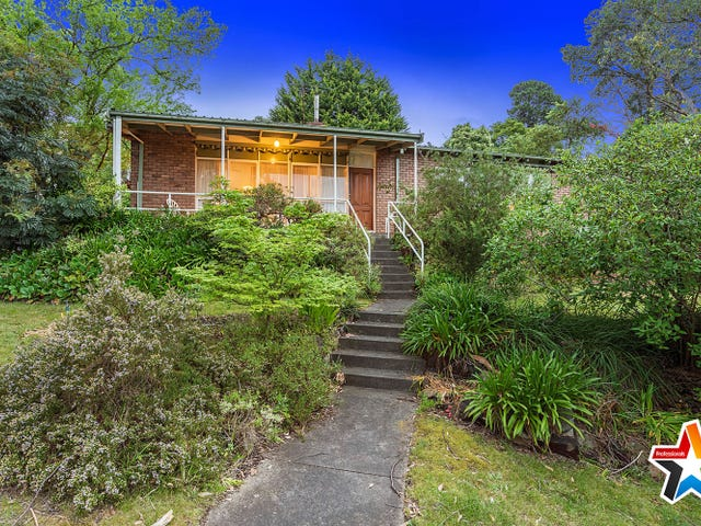 38 Velma Grove, Ringwood East, Vic 3135