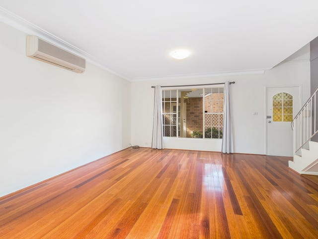 5/114-116 Cambridge Street, Penshurst, NSW 2222