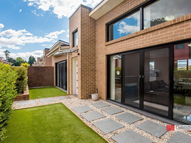 16/231-239 Old Northern Road, Castle Hill, NSW 2154