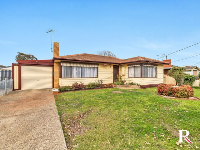 45 Andrew Street, Newcomb, Vic 3219