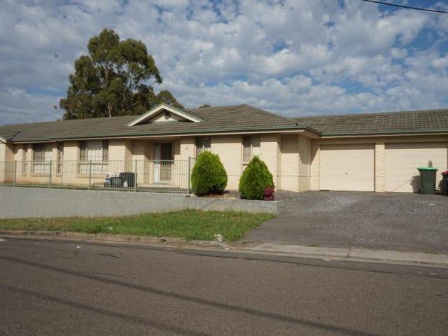 62 Box Rd, Casula, NSW 2170