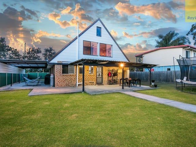 559 Browns Plains Road, Crestmead, Qld 4132