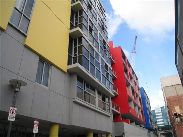 77/13-19 Bent Street, Adelaide, SA 5000