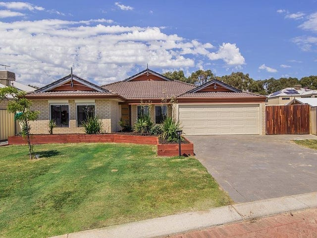 20 Sorrento Turn, Secret Harbour, WA 6173