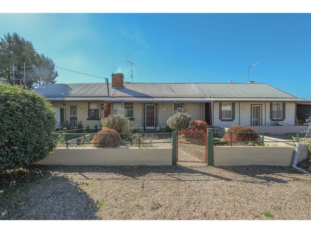 20 Lee Street, Kelso, NSW 2795