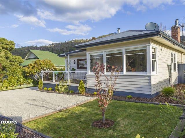 151 Glen Huon Road, Glen Huon, Tas 7109