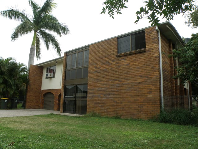 251 Richardson, Park Avenue, Qld 4701
