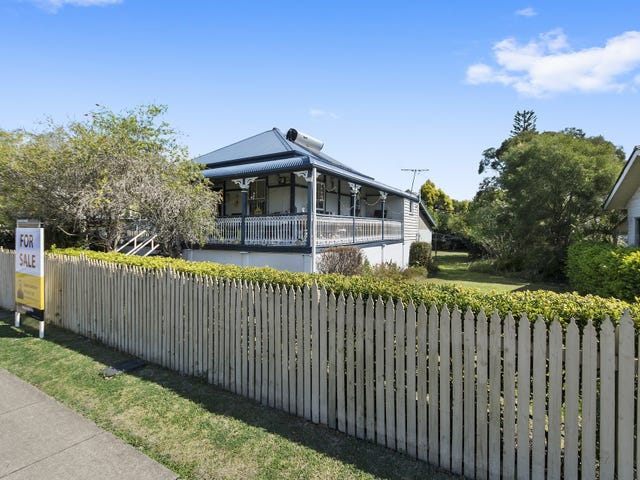 49 Cothill road, Silkstone, Qld 4304