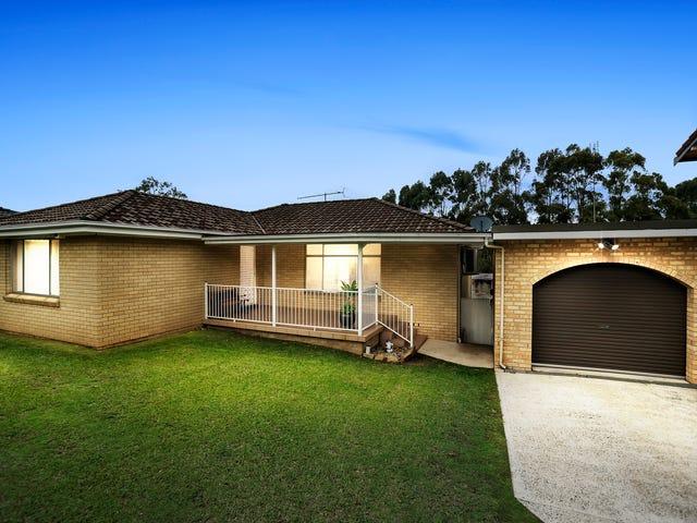 19 Coral Crescent, Unanderra, NSW 2526