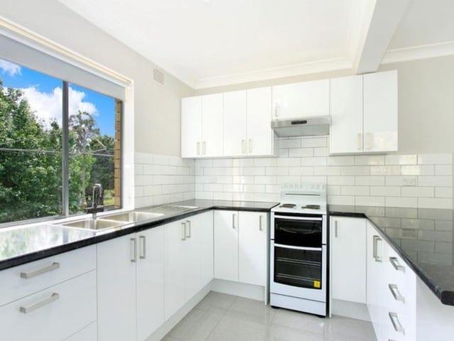 2/8 Bellebrae Avenue, Mount Ousley, NSW 2519