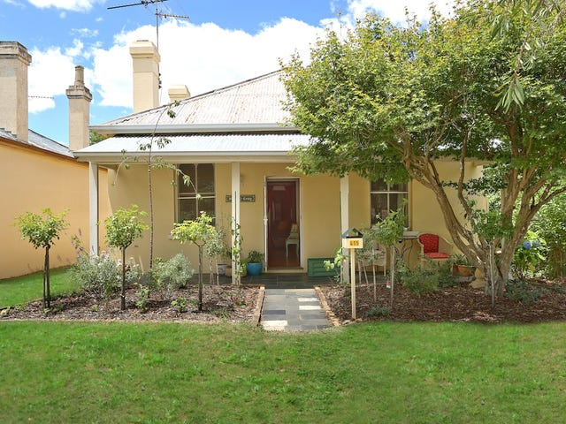 415 Thirlmere Way, Thirlmere, NSW 2572