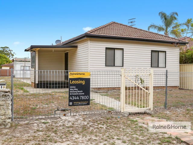 10 Uligandi Street, Ettalong Beach, NSW 2257