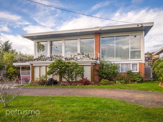 4 Tranmere Road, Howrah, Tas 7018
