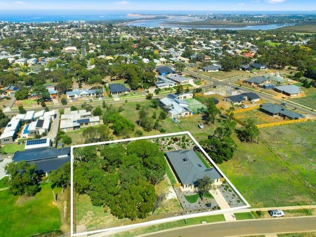 57-61 Goandra Drive, Ocean Grove, Vic 3226