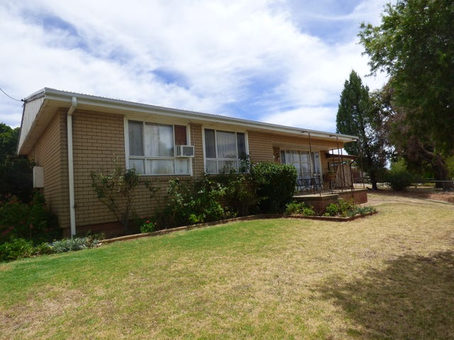 45 Hills Street, Young, NSW 2594