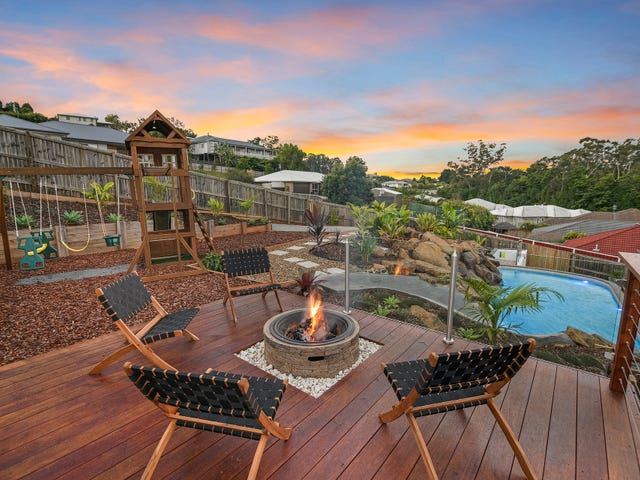 56 Countryview Street, Woombye, Qld 4559