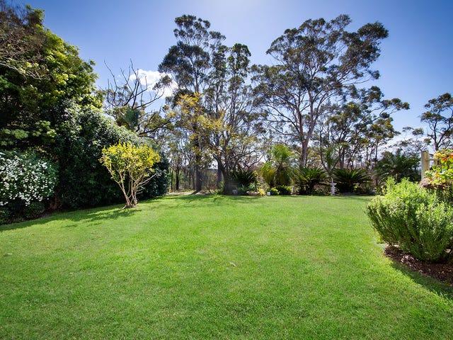 3 McKenzie Place, Menai, NSW 2234