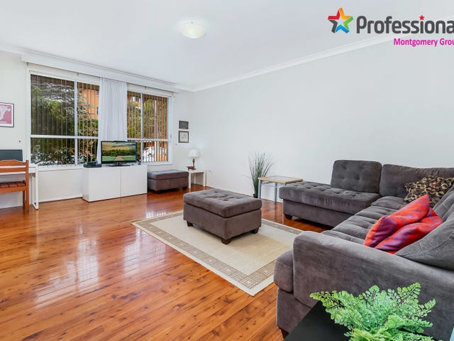 1/10 Green Street, Kogarah, NSW 2217