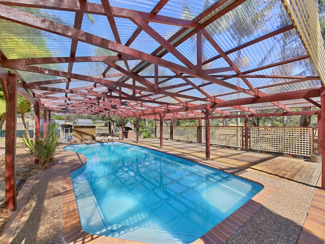 75 LAKES STREET, Thirlmere, NSW 2572