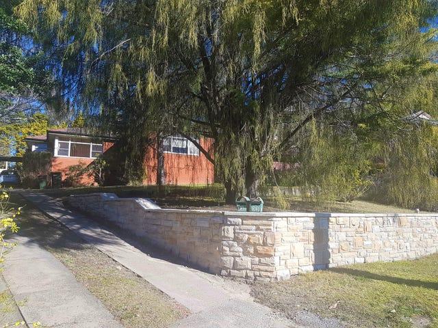 33 Bellbird Crescent, Blaxland, NSW 2774