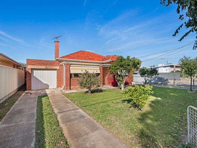 9 Fourth Ave, Klemzig, SA 5087