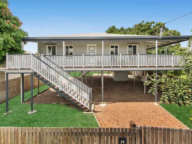 130 Kings Road, Hyde Park, Qld 4812