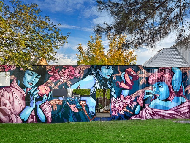 186 Australia Street, Newtown, NSW 2042