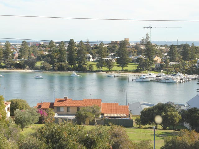 12/60 Preston Point Road, East Fremantle, WA 6158