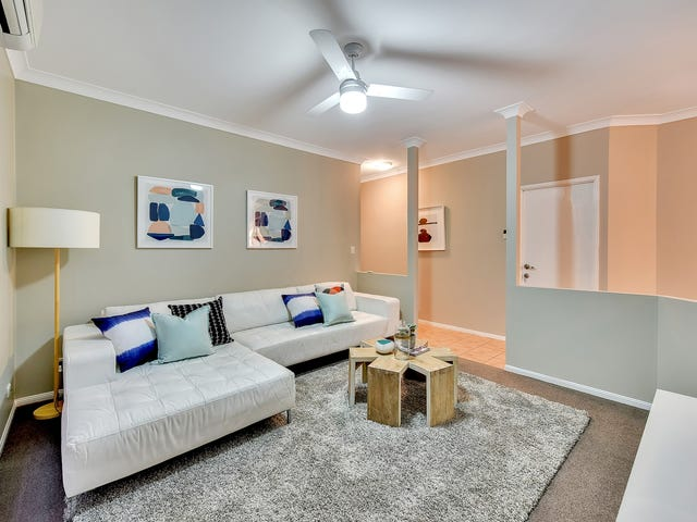 8 Catalina Cct, Forest Lake, Qld 4078