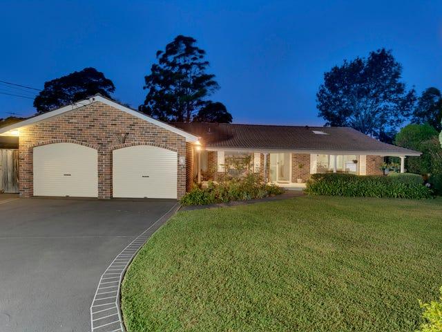 6 Curragundi Avenue, Belrose, NSW 2085