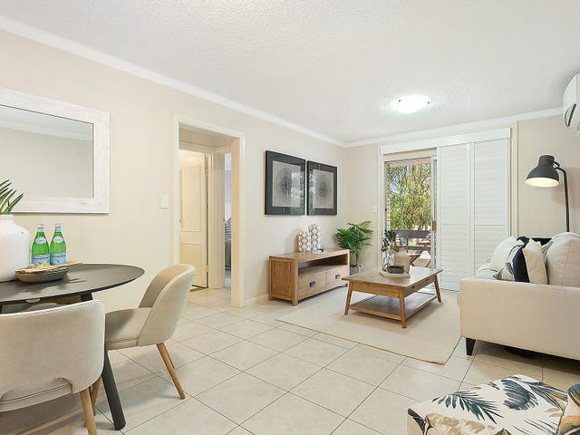 9/1 Evelyn Avenue, Concord, NSW 2137
